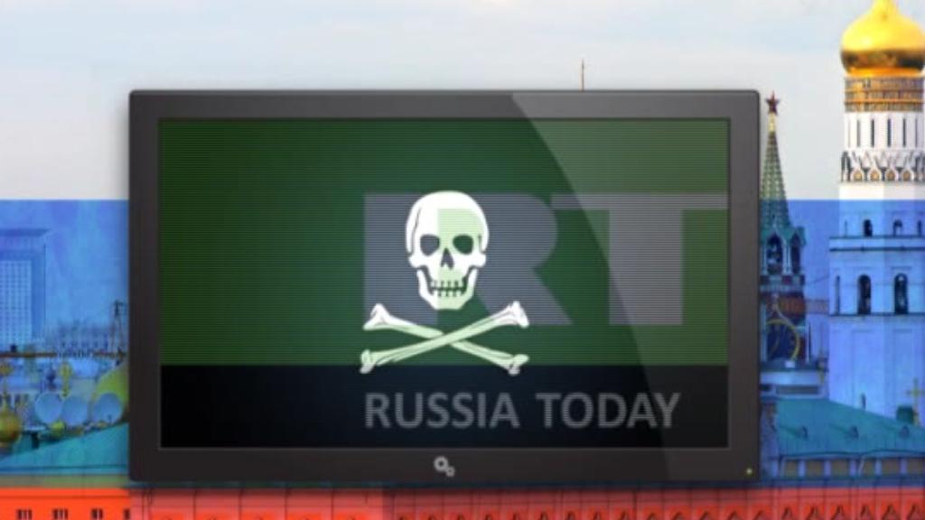 gratuit en ligne datant russe et ukrainien Egypte site de rencontre