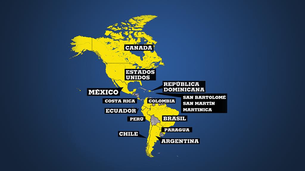La Organización Mundial de la Salud (OMS) advirtió este sábado 7 de marzo, que ya son más de 100.000 los contagiados con el Covid-19 en el mundo.
