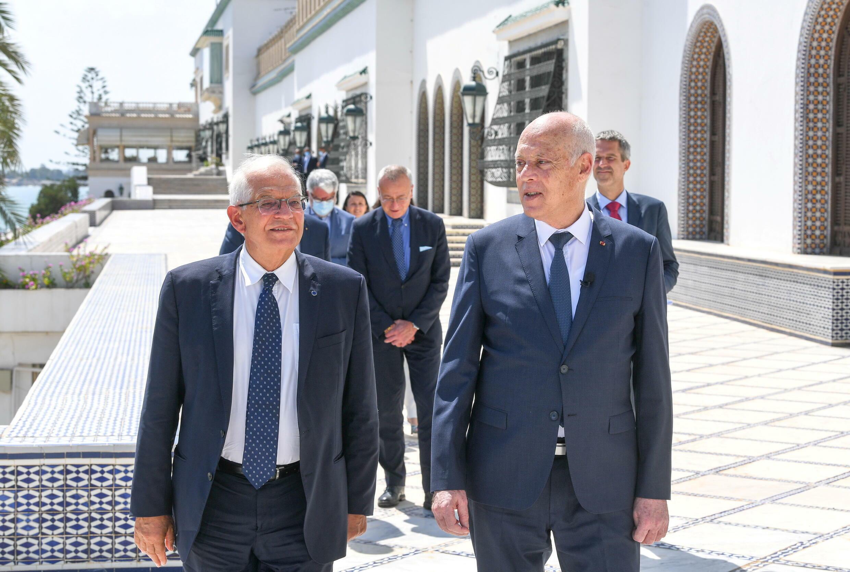 2021-09-10T164335Z_1486945907_RC24NP9FS2V4_RTRMADP_3_TUNISIA-POLITICS-EU