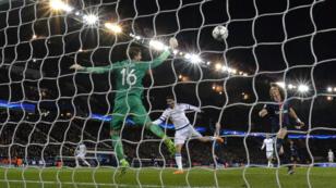 Le PSG affronte Chelsea à Stamford Bridge (Londres), mercredi 9 mars à 20h45, heure de Paris.