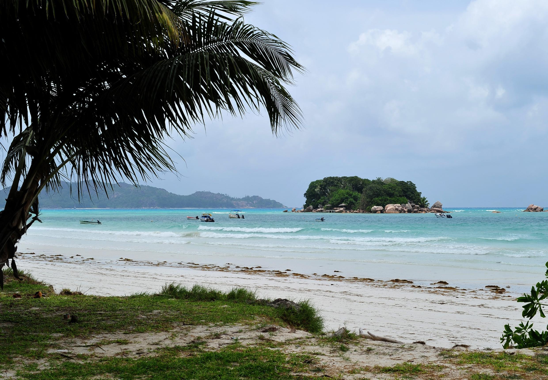 L'île des Seychelles fait désormais partie des pays à haut revenu d'après la Banque mondiale.