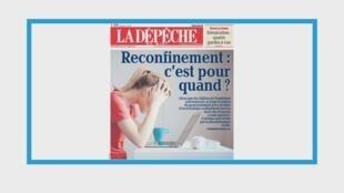 DLS CAP RVP LA DEPECHE UNE.png
