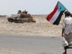 Au Yémen, l'organisation État islamique revendique un attentat contre des séparatistes