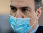 Covid-19 en Espagne: un déconfinement progressif jusqu'à fin juin, annonce Pedro Sanchez