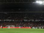 """Homophobie dans les stades : """"Il est plus facile de fustiger le football que la société"""""""
