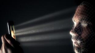 Clearview AI aurait également tenté de proposer son logiciel controversé de reconnaissance faciale en France.