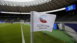 Matchday revenue lost due to the coronavirus pandemic has left German clubs like VfB Stuttgart seeking state aid