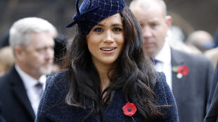 Meghan, Duchess of Sussex, says the Associated Newspapers group breached her privacy, her data protection rights and copyright when, in February 2019, it printed extracts of correspondence the previous year to her father, Thomas