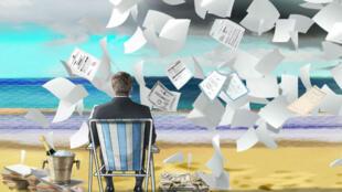 El ICIJ publica una nueva investigación que pone la lupa sobre las operaciones de las compañías offshore.