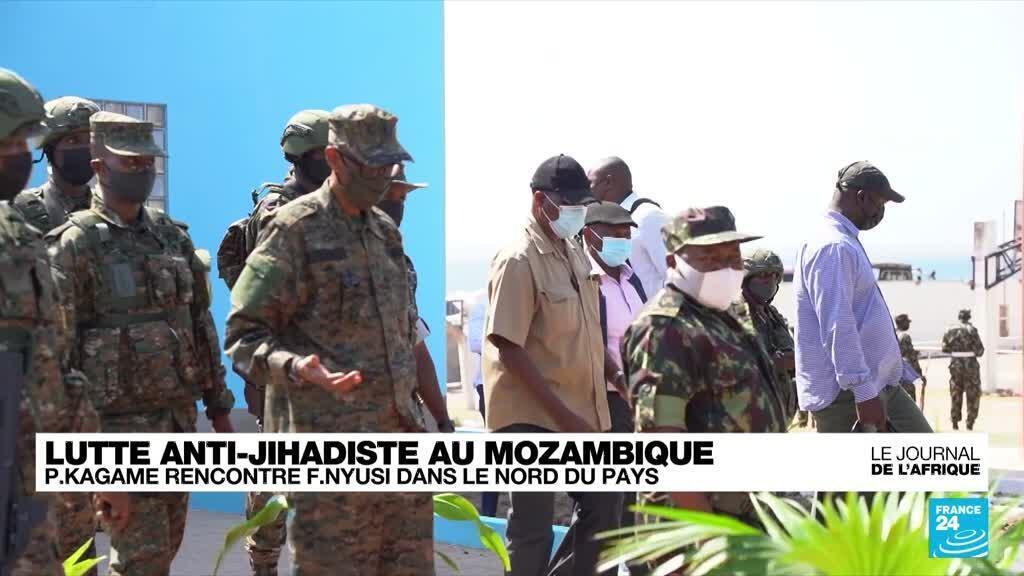 2021-09-24 22:41 LE JOURNAL DE L'AFRIQUE