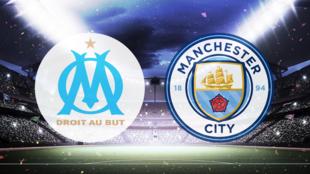 Marseille-Manchester (2)