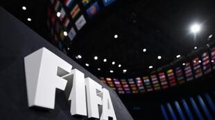 FIFA has also recommended that players' contracts be extended until the end of the interrupted football seasons.