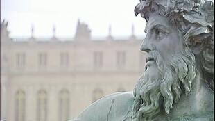 2021-06-30 13:15 ENMG YOU ARE HERE LOUIS XIV 0703 (2021): Ep  54