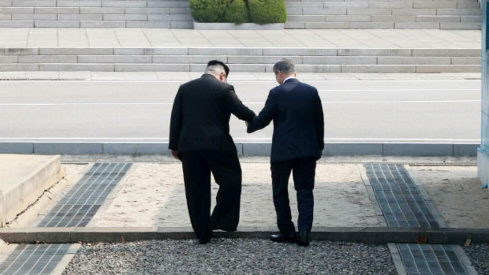 Sites de rencontres en ligne en Corée