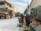 Cessez-le-feu en Syrie : Erdogan remporte la mise aux dépens des Kurdes