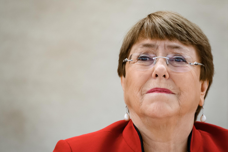 en-Michelle Bachelet