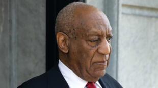 """Le principal avocat du créateur et héros du """"Cosby Show"""" a indiqué qu'il allait faire appel."""