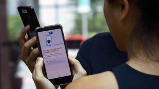 L'application de traçage de contacts pour le déconfinement StopCovid sera débattue mardi à l'Assemblée nationale