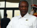En Guinée, le président Alpha Condé obtient une très large majorité parlementaire