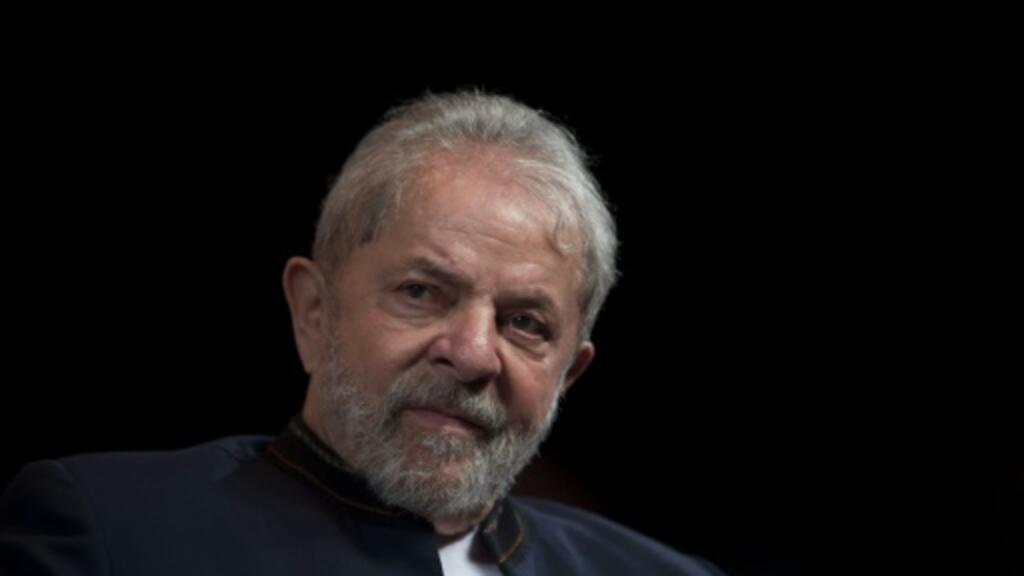 المحكمة العليا تعلّق امرا بنقل لولا دا سيلفا الى مركز للسجون في ساو باولو
