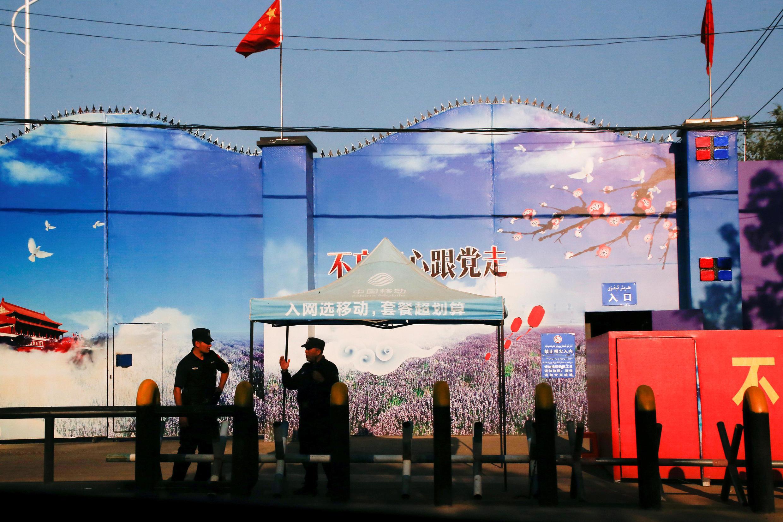 3_CHINA-CANADA-TRUDEAU