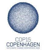Follow the Copenhagen Conference online