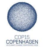 Follow the Copenhagen Conference online
