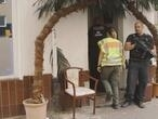 Allemagne : Berlin part en guerre contre les clans mafieux