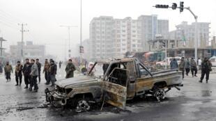 Kabul-car-bombing-20-December