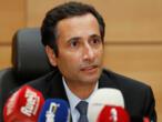 """Coronavirus au Maroc : """"La réflexion se poursuit pour aider les travailleurs informels"""""""