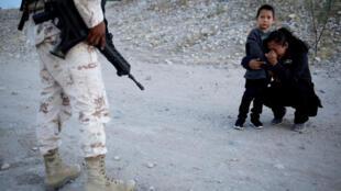 Migracion-Mexico-foto-del-año-Reuters