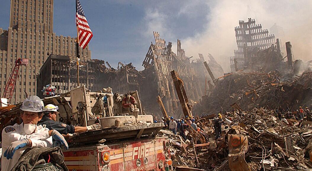 WTC OK