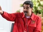 Donald Trump ordonne de nouvelles sanctions contre le gouvernement vénézuélien