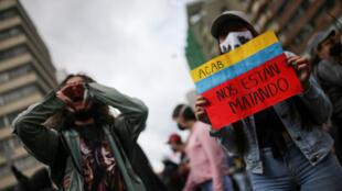 Colombia-Masacres-Protestas (1)