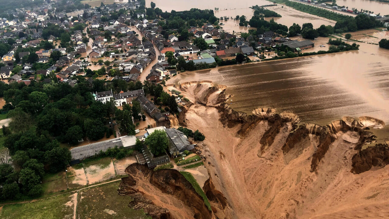 20210716-inondations-allemagne-m