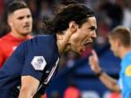 Football : le PSG s'impose à domicile face à Nîmes pour la première journée de Ligue 1