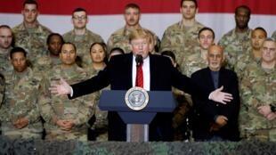 trump afghanistan us troops 2020-06-11T133103Z_724452311_RC217H9B1QKV_RTRMADP_3_WARCRIMES-AFGHANISTAN-TRUMP