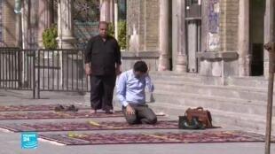 iran-aid