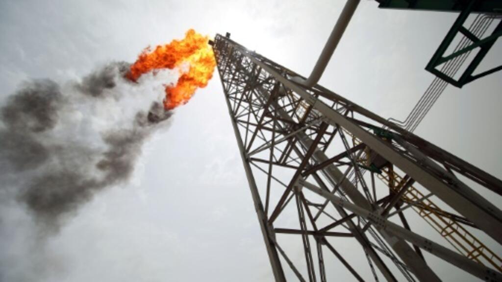 Iran, Venezuela supply gap to dominate OPEC meet: IEA
