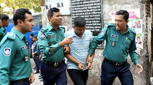 27112019 bangladesh cafe attack verdict