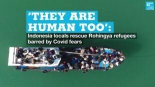 EN vignette rohingya