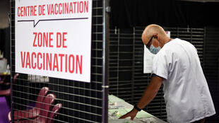 vaccin FR(1)