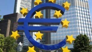 Les pays de l'Union européenne peuvent-ils s'entendre sur un réel principe de solidarité face à la crise du Covid-19 ?