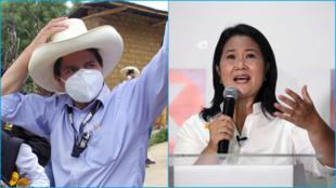WEB 12ABR PORTADA ELECCIONES PERU