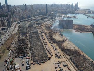 ECO EN 04092020 LEBANON
