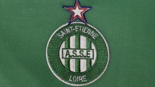 """L'AS Saint-Etienne a décidé de renommer son siège social et son centre d'entraînement à l'Etrat (Loire) """"centre sportif Robert-Herbin"""" en hommage au joueur et entraîneur mythique du club, décédé à l'âge de 81 ans"""