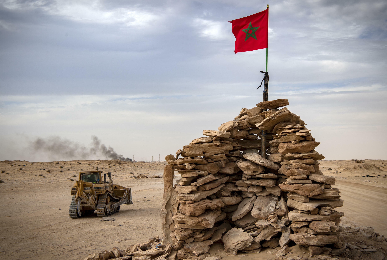 sahara-occidental-maroc-front-polisario