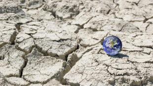 """Six des 14 chercheurs lauréats du deuxième tour du programme """"make our planet great again"""" sont américains"""