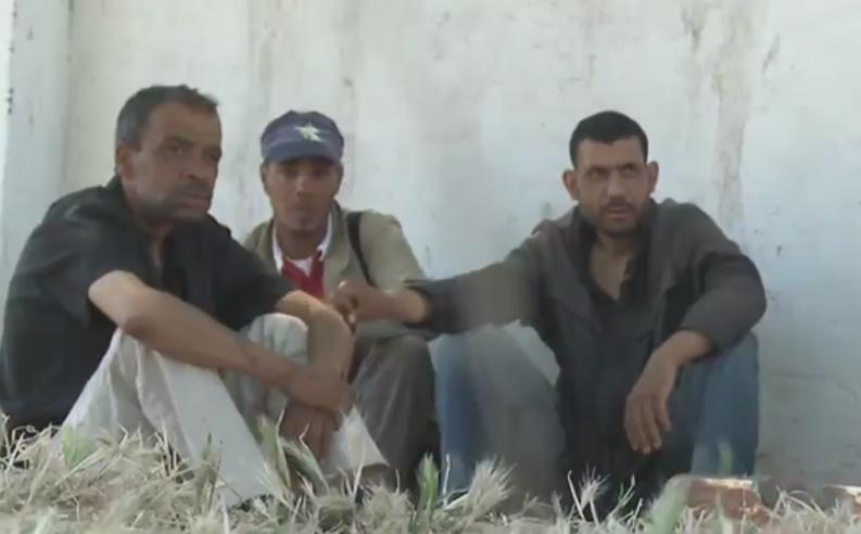 En Tunisie, cinq personnes ont été arrêtées pour avoir fumé en public depuis le début du ramadan.