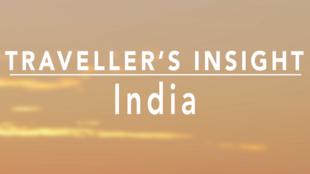TI India